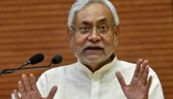 With 33 pc salary hike, 'achche din' for Bihar MLAs
