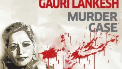 SIT: Gauri murder was planned for 5 yrs