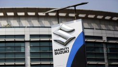 Working overtime to be BS-VI-compliant: Maruti