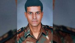 Father remembers 26/11 hero Major Sandeep Unnikrishnan