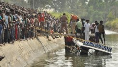 Mandya tragedy: probe, punish guilty