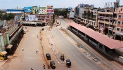 26 km of roads in Hubballi to be 'smart'