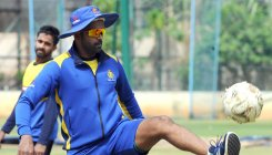 Karnataka eager to raise their game