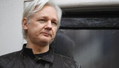 Request for unsealing possible Assange charges denied