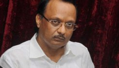 Maha irrigation scam: ACB puts onus on Ajit Pawar