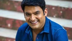 Kapil Sharma, Ginni Chatrath to wed Dec 12