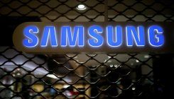 Samsung to hire 1K grads from Ind engg colleges