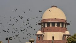 Where do judges stay? 'Shocked' SC asks WB govt