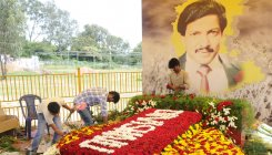Vishnu memorial: Family sets Dec 30 deadline for govt