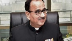 CBI row: SC to examine panel's role in Verma's ouster
