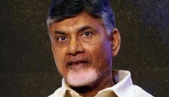 Andhra fishermen held by Pak, Naidu seeks Delhi help
