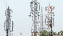 Policy on mobile towers in three months, says minister