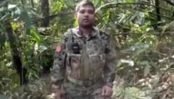 Software engineer who worked in Bengaluru joins Ulfa