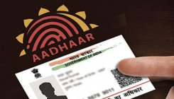 SC seeks explanation from MLA over UIDAI apprehension