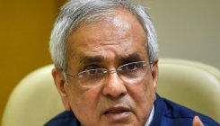 Demonetisation was against corrupt not elite: Niti VC