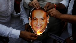 Nirav Modi afraid of getting lynched: lawyer to court