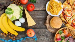 FSSAI brings out new regulations on food advertisement