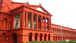 Temple money for relief fund: HC slams state government