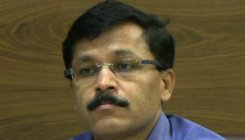 IAS officer transferred for 12th time in 13 years