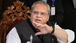 PRC rules: J&K parties caution Guv