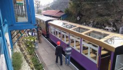 Kalka-Shimla network to get hop on-hop off service