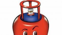 Govt may revert to old LPG cylinder system