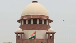 SC orders firm to pay Rs 1.48 cr to BIAAPA