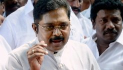 EC bribery case: Charges framed against Dhinakaran