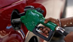 Fuel to soon be cheaper in Delhi than UP