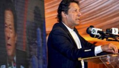War not the solution to Kashmir issue: Imran Khan