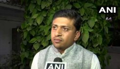 Michel's counsel is Youth Cong leader: BJP spokesperson