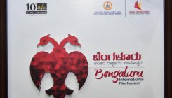 Biffes from Feb 7-14