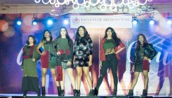Creativity, fashion on display at FOA, MAHE event