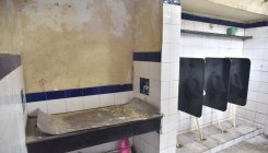 DH Impact: No more cooking in public toilets