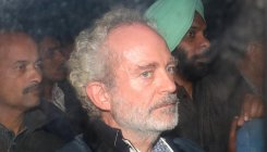 UK seeks information from India on Michel extradition