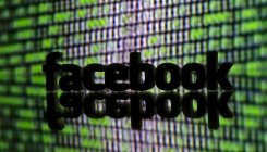 Documents show Facebook used user data as weapon