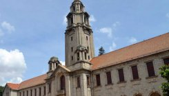 IISc to conduct safety audit of labs in the premises