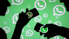 Tech Min meets with WhatsApp over tracing of fake news
