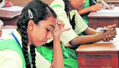 K'taka students fare poorly in NCERT's competency test
