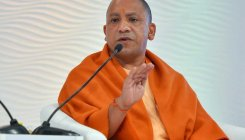 Bulandshahr an accident, no lynching in UP: Adityanath