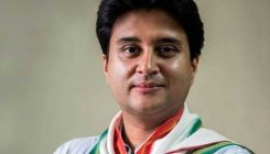 MP polls: Congress' Scindia says unity is our strength