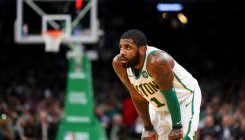 NBA Roundup: Celts make history with 56 points win