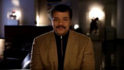 Astrophysicist Neil deGrasse Tyson caught in #MeToo web