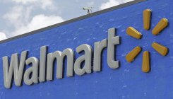 Walmart names Sameer Aggarwal as Chief Business Officer