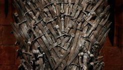 Scientists decode how to survive 'Game of Thrones'