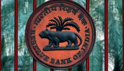Govt's frustrated with RBI, but thank god RBI exists