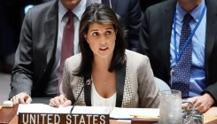 US should not give $1 to Pak: Haley