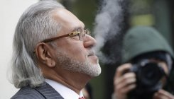 CBI welcomes Mallya's extradition order