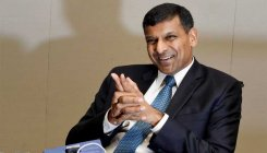 Rajan calls for detailed look on Patel's resignation