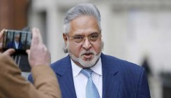 Hearing in Mallya case today; CBI heads to London